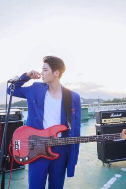 Lee Jae Hyun5