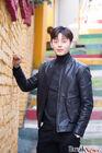 Lee Ji Hoon (1988)34