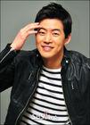 Lee Sang Yoon23