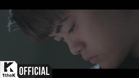 MV VINXEN(빈첸) How Do You Feel(그대들은 어떤 기분이신가요)