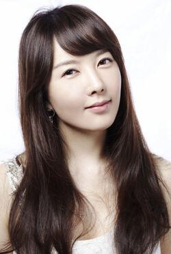 Min Young Won8