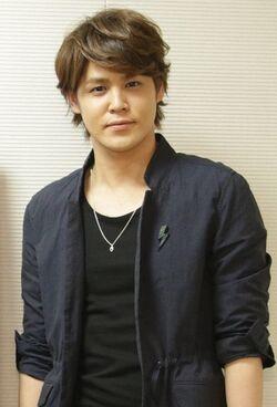 Miyano Mamoru-16
