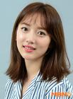 Pyo Ye Jin10