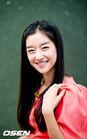 Seo Ye Ji10