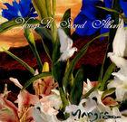 Yangpa - Yangpa Vol2 - Second Album