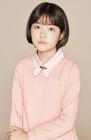 Yoo Eun Mi6