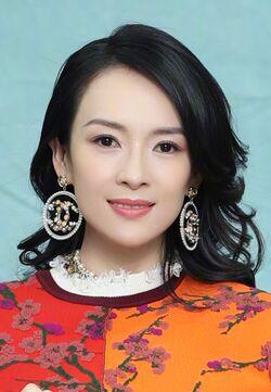 Zhang Zi Yi20