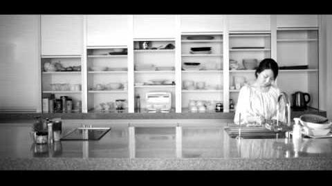 '대화가 필요해 (We need to talk)' - 자두 (JADU) 공식 M V - Official Music Video