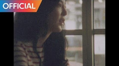 윤종신 (Jong Shin Yoon), 장재인 (Jang Jane) - 아마추어 (Amateur) MV