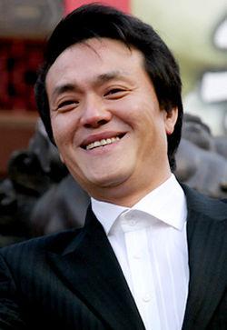 250px-Choi Jong-Hwan