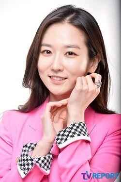 Ahn Min Ah10