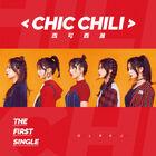 Chic Chili - CHIC CHILI