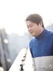 Choi Moo Sung015