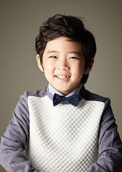 Choi Seung Hoon06
