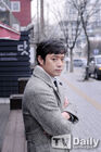Chun Jung Myung25