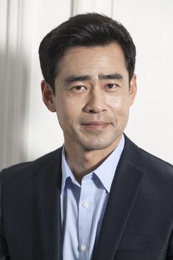 Han Chang Hyun2
