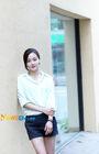 Hwang Woo Seul Hye15