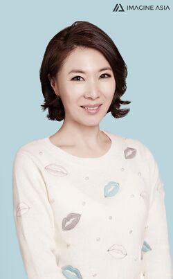 Hwang Young Hee10