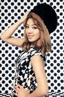 Hyo Yeon8