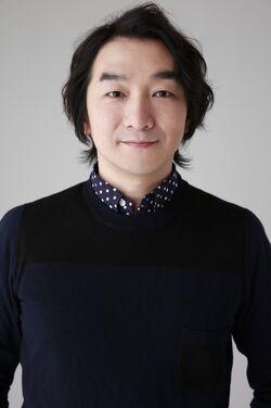 Ikeda Tetsuhiro1