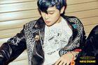Jae Hyun013