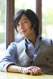 Jang Geun Suk7