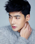 Jeon Min Jae03