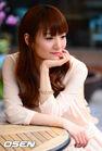 Jo Eun Ji7