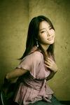 Jung Da Hye5