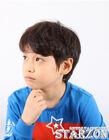 Jung Yoon Suk-2012-2