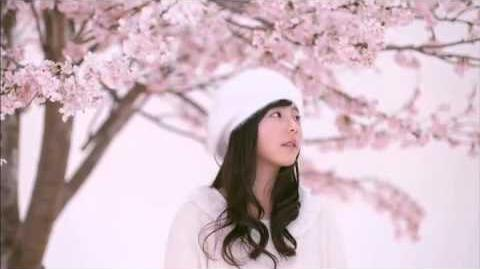 Juniel - Sakura ~Todokanu Omoi~