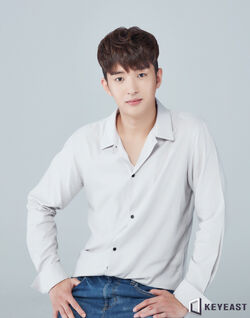 Kim Hee Chan7