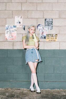 Kim Hye Rim2