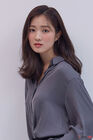 Kim Hye Yoon37