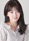 Kim Ji In07