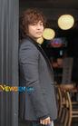 Kim Jung Hoon9