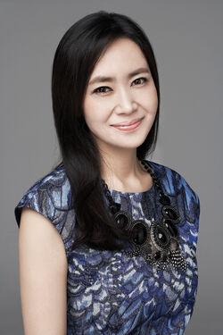 Kim Sun Kyung05