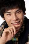 Kim Sung Oh7