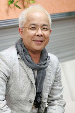 Kosakai Kazuki