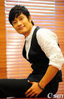 Lee Byung Hun6