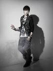 Lee Chang Sub 02
