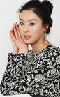Lee Da Hee14