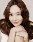 Lee Seung Yun3