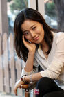 Moon Chae Won35