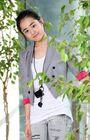 Moon Geun Young8