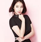 Park Hwan Hee17