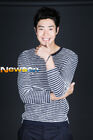 Park Min Woo9