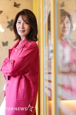 Seo Yi Sook8
