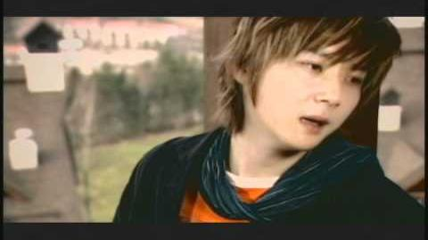 Shinhwa -Erase Of Time-