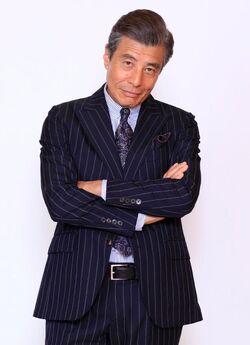Tachi Hiroshi 6